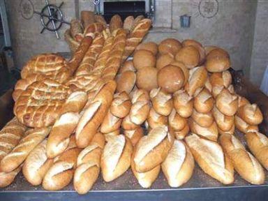 Ekmek İsrafı 1,5 Milyar Dolar