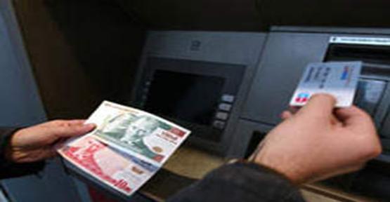 Enflasyon Farkı Ödenecek