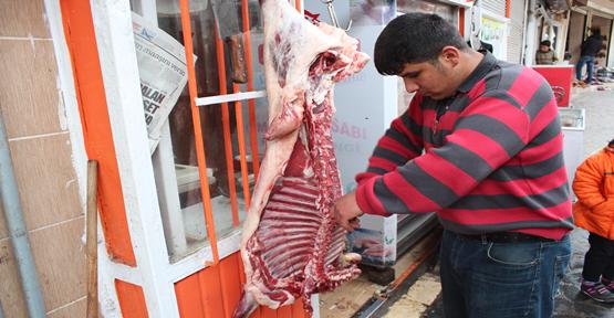 Et Satışlarına Yeni Düzenleme Geliyor