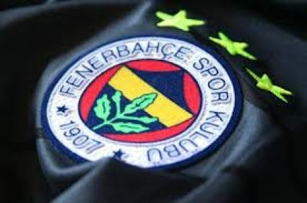 Fenerbahçe'nin Başkanı Tekrar Aziz Yıldırım Seçildi