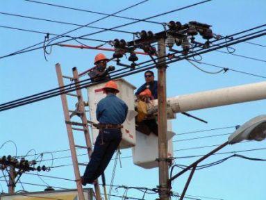 Hafta sonu elektrikler kesilecek