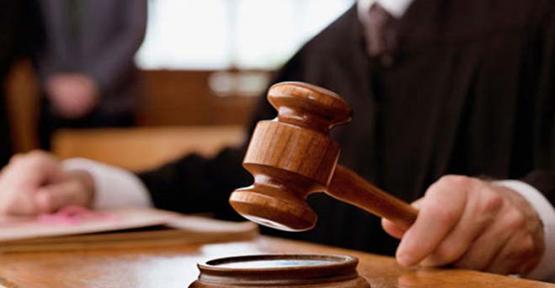 Hakim ve savcı ataması yapıldı