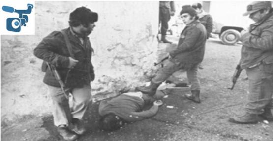 Hama Katliamı