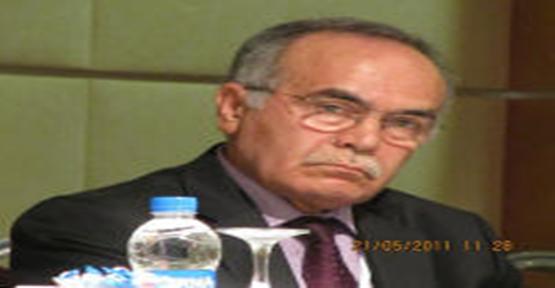 Harran Üniversitesinde Yas