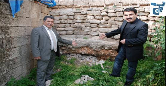 İbrahim Tatlıses'in mağarası ilgi bekliyor