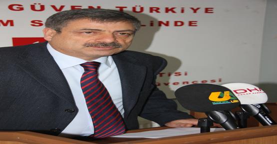 Karataş'tan partisinin İzmir Milletvekiline cevap: