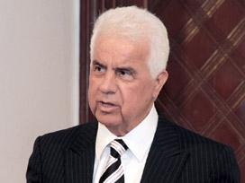 Kıbrıs müzakerelerinde al-ver başladı