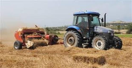 Maliye Bakanı'ndan çiftçiye müjde!