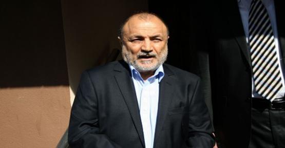 Mehmet Güçlü eşini kayıp etti