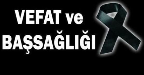 Mehmet Kurt hayatını kaybetti