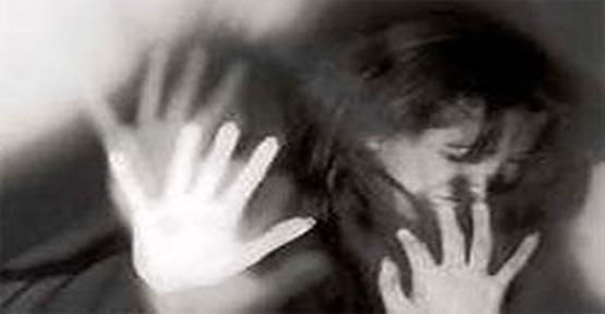 Okulunda tecavüz dehşeti