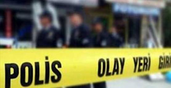 Öldürülen kızın zanlıları tutuklandı