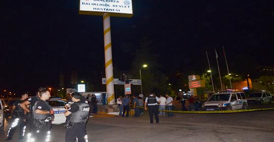 Polis katilleri yakalandı