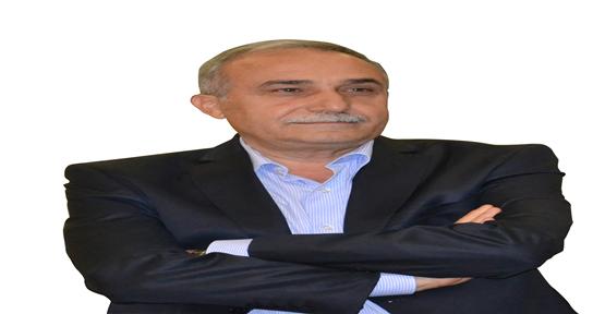 Şanlıurfa, Türkiye'nin İlk 5 Kenti Arasındadır