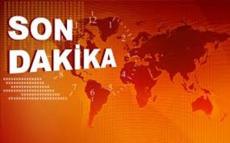 Şanlıurfa'da Bir Çocuk Otomobilde Ölü Bulundu