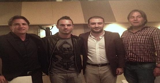 Şanlıurfspor'da Transfer Atağı