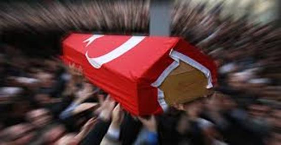 Şırnak'taki hain saldırıdan acı haber