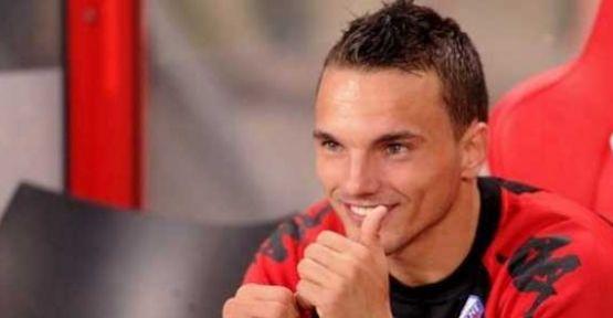 Sneijder Şanlıurfspor'a  Gelmiyor