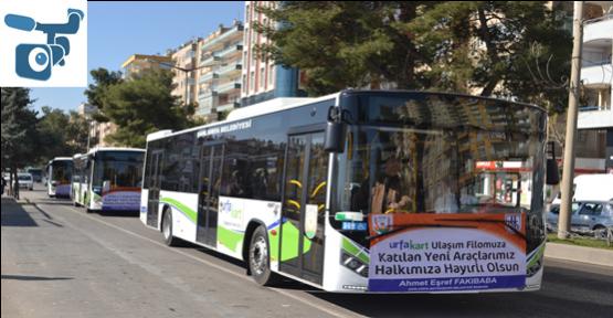 """Son Durak Şanlıurfa Belediyesi'nin """"Ünüversite Çorba Evi"""" Oldu"""