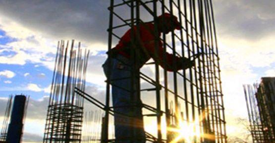 Suriyeliler, ucuz işçi olarak görülüyor