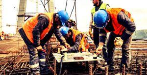 Yüzbinlerce taşeron işçisi bu haberi bekliyordu!
