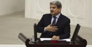 CHP'li Aytun Çıray istifa etti