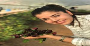 Halfeti'de Karagül Açtı