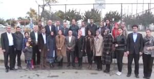 Çölyak Komisyonu 19 Aralık'ta Çalışmalarını Tamamlıyor
