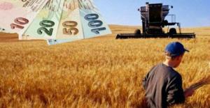 Çiftçi Kayıt Sistemi başvuruları 31 Aralık tarihine kadar uzatıldı
