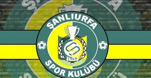 Şanlıurfaspor Kulübü Başkanı Yetim PFDK'ya sevk edildi