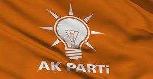 AK Parti Bozova ilçe başkanı belli...