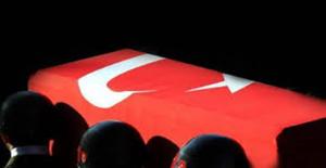 Bitlis'ten acı haber, 5 Şehit