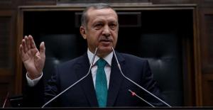 Erdoğan açıkladı: Türkiye tarihinde ilk defa...