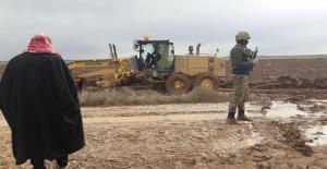 Urfa Valiliğinden Kayıp Asker Açıklaması