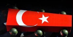 Diyarbakır#039;dan acı haber geldi