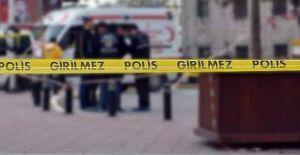 Urfa#039;da silahlı kavga, 1 ölü