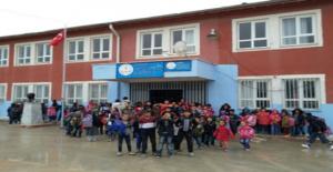 Urfa'da Okullar Yarın Tatil