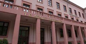 Adalet Bakanlığı 14 Bin 611 Personel Alacak