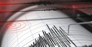 Urfa#039;da deprem