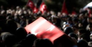 Hakkari Çukurca'da Hain Saldırı: 2 Şehit