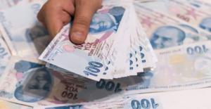 Bir Ülkeden Daha Türkiye'ye TL Desteği