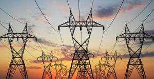 Dikkat! Urfa'da Elektrik Kesintisi