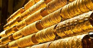 Kişi Başına Düşen En Az Altın...