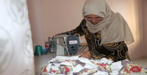 'Şanlıurfa'da Türkiye'de Çok Güvendeyiz'