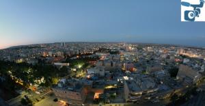 Vatandaşlar Urfa Belediyelerin Karnesini Beğenmedi