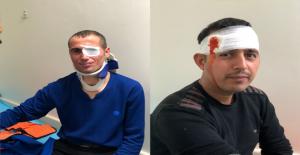 Özel Metrolife Hastanesinden Deprem Tatbikatı