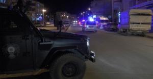 Urfa'da Amca Yeğen Kavgası, 2 Yaralı