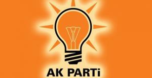 AK Parti Eyyübiye Meclis Üye Listesi Belli oldu