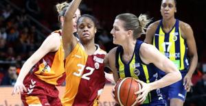 Galatasaray -Fenerbahçe  Maçı Şanlıurfa'da Oynanacak