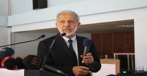 Harran Üniversitesi Türkiye'de 68'inci Sırada